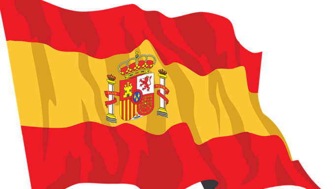 flag-2988084_960_720.png