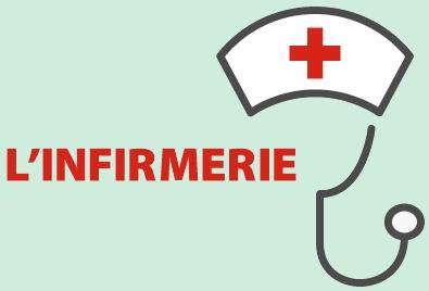logo-infirmerie1.png