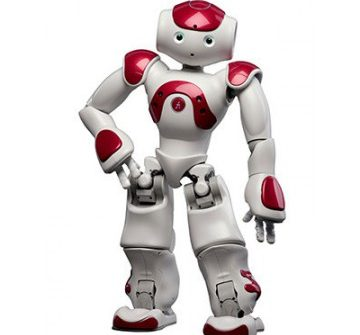 robot-humanoide-programmable-nao-evolution-rouge.jpg