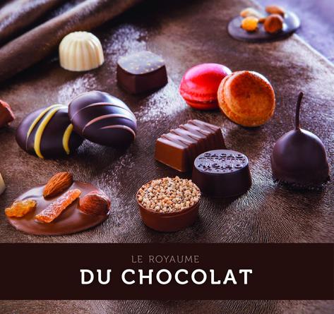 Le-Royaume-du-Chocolat-473x445.png