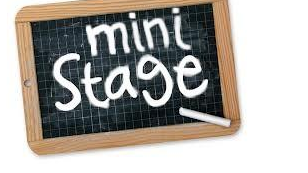 mini stages.png