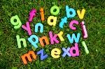 Des lettres dans le désordre (Martin Abegglen/Flickr/CC)